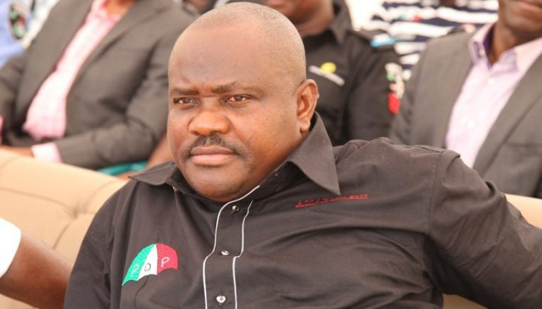 Why PDP Will Win Rivers Rerun Election – Party Chieftain