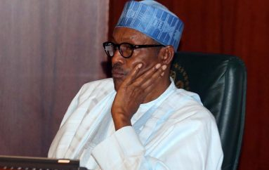 You Are Insensitive, Your Economic Policy Is Archaic And Obsolete – PDP Youths Leader Tells Buhari