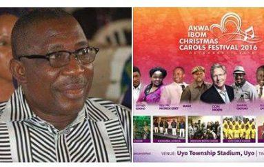 History Of Akwa Ibom Xmas Carol And Ita Awak's Headache