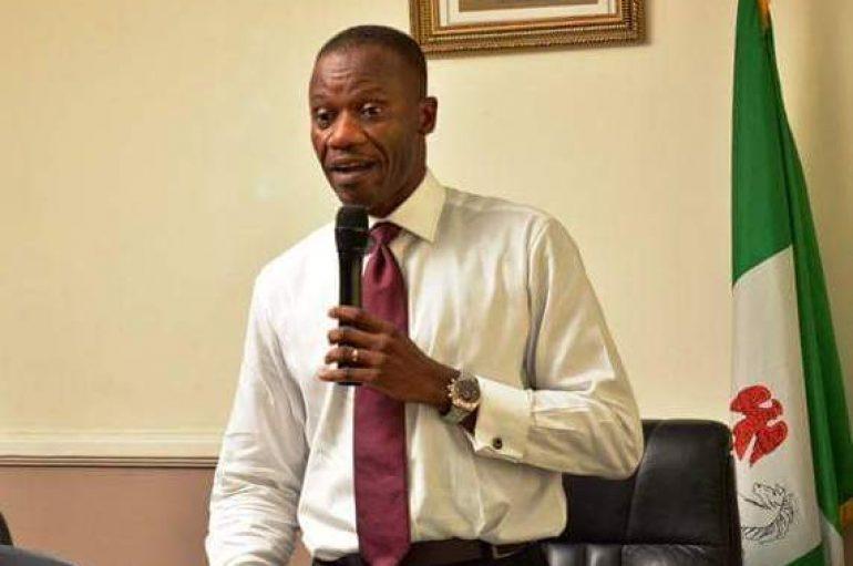 Akwa Ibom Govt 'Most Transparent' In Nigeria – Commissioner