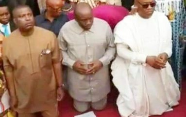 Deception and Insolence: APC's Nicene Creed and Mandarin Jacket